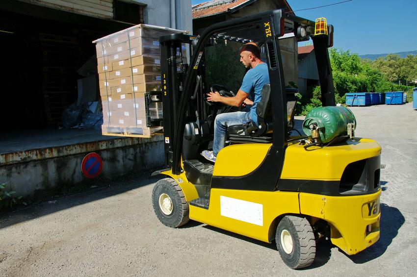 Assurance flotte vehicules